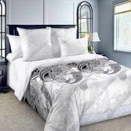 Комплект постельного белья «Моё бельё» Хороший вкус, двуспальный