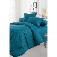 Комплект постельного белья «Моё бельё» Эко 11983/14, полуторный