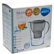 Фильтр-кувшин для очистки воды «Brita» Marella, 3.5 л.