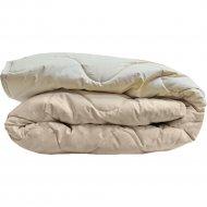 Одеяло стеганое двойное, 205x172 см.