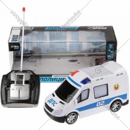 Игрушка «Полиция» 1704F783-R