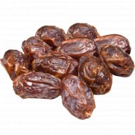 Финики сушёные без косточки, 10 кг., фасовка 0.25-0.4 кг