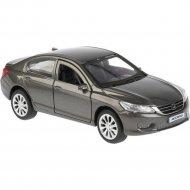 Машина «Honda Accord».