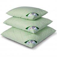 Подушка «OL-Tex» Бамбук, ОБТ-57-3, 50х68 см