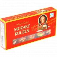 Шоколадные конфеты «Mozartkugeln» 200 г.