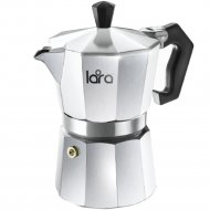 Кофеварка «Lara» LR06-73