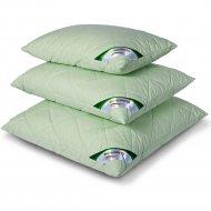 Подушка «OL-Tex» Бамбук, ОБТ-77-3, 68х68 см