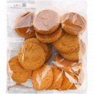 Печенье сдобное «Царский десерт» 360 г.