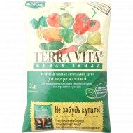Земля «Terra Vita» 5 л.