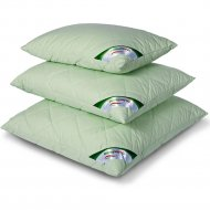 Подушка «OL-Tex» Бамбук, ОБТ-57-10, 50х68 см