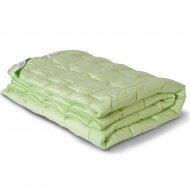 Одеяло «OL-Tex» Бамбук, ОБT-15-2, 140х205 см