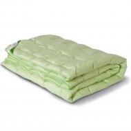 Одеяло «OL-Tex» Бамбук, ОБT-18-2, 172х205 см