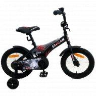 Детский велосипед «Jaguar» 12