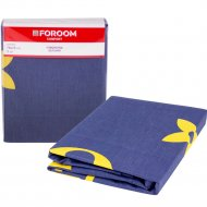 Наволочки «Foroom comfort» орнамент 3, 70х70 см, 2 шт