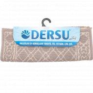 Коврик «Dersu» 60х90 см, бежевый.