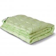 Одеяло «OL-Tex» Бамбук, ОБT-16-3, 155х215 см