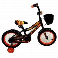 Детский велосипед «Biker» 14