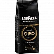 Кофе в зернах «Lavazza» Qualita Oro, 250 г