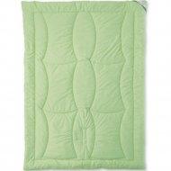Одеяло «OL-Tex» Бамбук, ОБT-15-4, 140х205 см