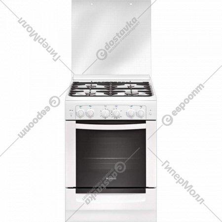 Плита газовая «Gefest» ПГ 6100-02 0002