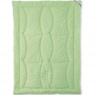 Одеяло «OL-Tex» Бамбук, ОБT-18-4, 172х205 см