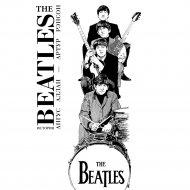 «The Beatles. История» Аллан А., Рансон А.
