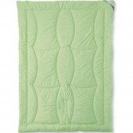 Одеяло «OL-Tex» Бамбук, ОБT-22-4, 220х200 см