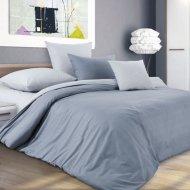 Комплект постельного белья «Моё бельё» Горный ветер 5, семейный