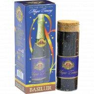 Чай чёрный листовой «Basilur» Волшебный вечер, 65 г.