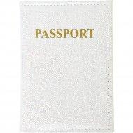 Обложка для паспорта, 137-95G.