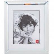Рамка для фотографий «Home&You» 58979-SRE-02P02-RAMKA