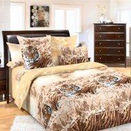 Комплект постельного белья «Моё бельё» Хранитель 3, двуспальный
