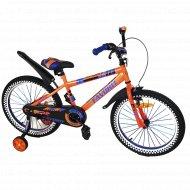 Детский велосипед «Sport» 16
