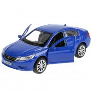 Машина «Honda Accord» 12 см, ACCORD-BU.