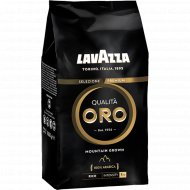 Кофе в зернах «Lavazza» Qualita Oro, 1000 г
