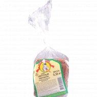 Хлеб «Вкусный зерновой» 300 г.