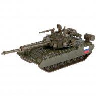 Танк «Т-90» SB-16-19-T90-G-WB.