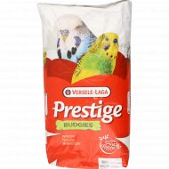 Корм «Prestige» для волнистых попугаев, 20 кг.
