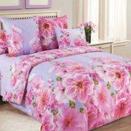 Комплект постельного белья «Моё бельё» Миндаль 3, двуспальный