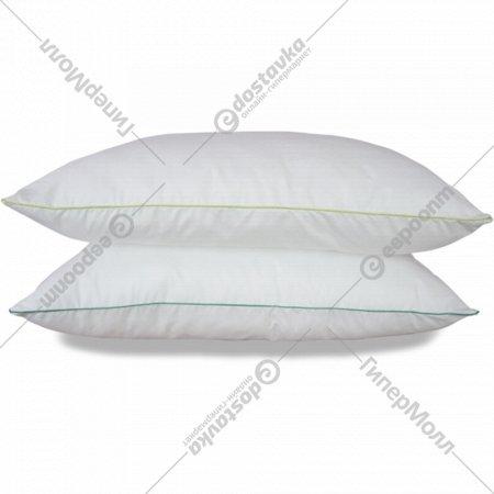 Подушка «OL-Tex» Fresh, ФИМв-57-1, 50х68 см