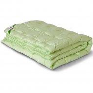 Одеяло «Бамбук» облегченное 140х205см