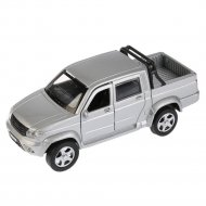 Машина «UAZ Pickup».