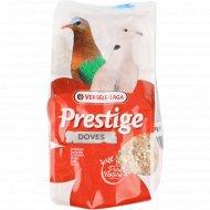 Полноценный корм «Prestige» для голубей, 1 кг.