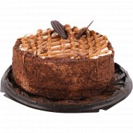 Торт «Лакомка» 900 г.