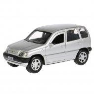 Машина «Chevrolet Niva» 12 см, CHEVY-NIVA-SL.