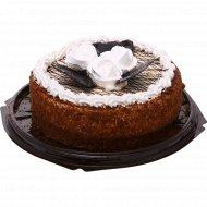 Торт «Карамельный» 900 г.