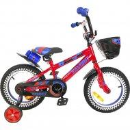Детский велосипед «Sport» 14