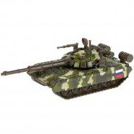 Танк «Т-90» SB-16-19-T90-M-WB.