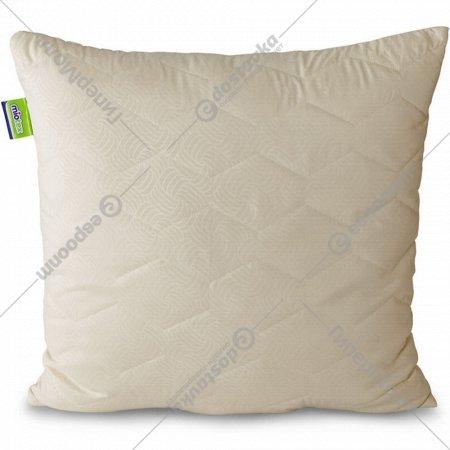 Подушка «Холофитекс» Miotex,68х68см