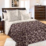 Комплект постельного белья «Моё бельё» Сириус 20669/1, двуспальный